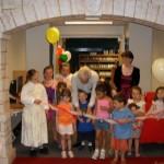 Library Fair 004