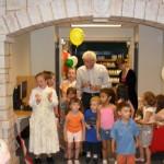 Library Fair 005