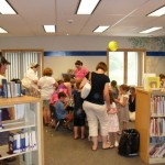 Library Fair 006