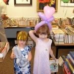 Library Fair 026
