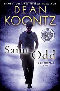 saint-odd