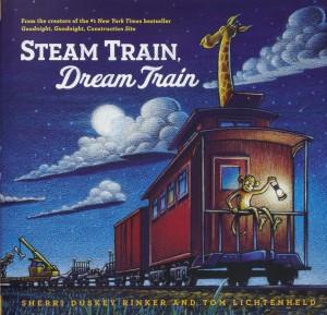 LW_DEC_BIG_Steam_Train_Dream_Train_