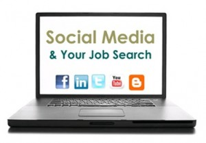 find-a-job-on-social-media