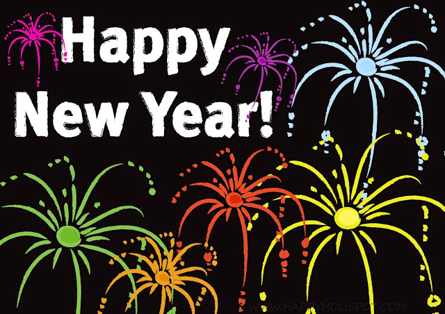 sand lake town library blog archive happy new year 2015 sms messages