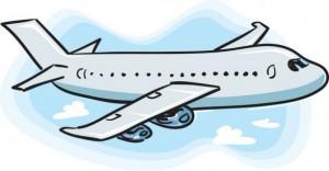 flight-clipart-airplane-clip-art-free-588x305