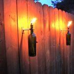 DIYcitronella_lamp4