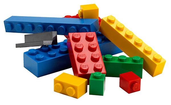 Image result for lego bricks