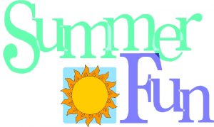 summer-fun-for-kids-harris-county-public-library-EcWeEZ-clipart