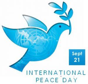 peaceday-logo