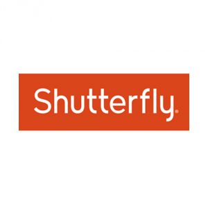 shutterfly_com-500x500